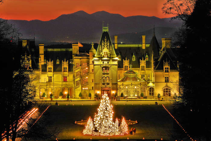 christmas-at-biltmore-house